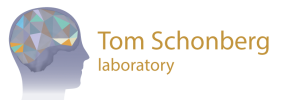 Tom Schonberg lab  |  Tel Aviv University